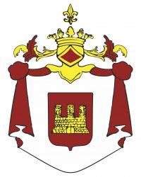 canzanella pompe funebri solo logo