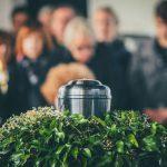 cremazione napoli