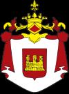 logo-footer-canzanella-srl-onoranze-funebri-napoli